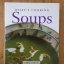 WHAT'S COOKING SOUPS / CAROLE CLEMENTS thumbnail 1
