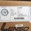 LENSO D-1RS 15นิ้ว 4รู100 ล้อใหม่ thumbnail 3