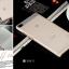พร้อมส่ง!!สีแดง+น้ำเงิน**เคส Huawei/P8-Aixuan thumbnail 20