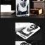 (พรีออเดอร์) เคส Meizu/MX5-ซิลิโคนเคสลายการ์ตูน thumbnail 15