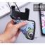 (พรีออเดอร์) เคส OPPO/N3-เคสนิ่มลายการ์ตูนพร้อมแหวนคล้องนิ้ว+สายคล้องคอ thumbnail 8