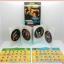 Hip Hop ABS Level 1+2 _ 6 DVD Boxset thumbnail 2
