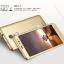(พรีออเดอร์) เคส Xiaomi/Redmi Note3-GKK thumbnail 4