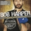 Bob Harper Kettlebell Sculpted Body thumbnail 1