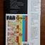FAB fiction เรื่องสั้น ซักฟอก vol.1 thumbnail 2