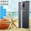 พร้อมส่ง!! เคส Samsung/S4-Imak thumbnail 2
