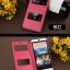 (พรีออเดอร์) เคส HTC/Desire 826-Flip case แบบมีช่อง thumbnail 18