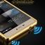 (พรีออเดอร์) เคส Huawei/P8-เคสอลู thumbnail 3