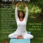 Yoga in Hawaii with Lynne Oliver Vol 1 Tropical Park thumbnail 1