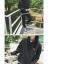 เสื้อสเวตเตอร์ กันหนาว ผู้ชาย thumbnail 13