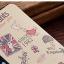 (พรีออเดอร์) เคส HTC/Desire 826-เคสนิ่มลายการ์ตูน คุณภาพดี thumbnail 57