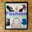 Fashion accessories / Olivier Gerval thumbnail 1