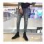กางเกง | กางเกงยีนส์ | กางเกงยีนส์ผู้ชาย thumbnail 19