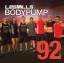Les Mills - Body Pump 92 thumbnail 1