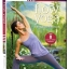 Flow Yoga Strength & Flexibility with Monica Gonzalo thumbnail 1