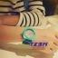 นาฬิกา แฟชั่นสไตล์ เกาหลี แบบใหม่ น่ารัก พร้อมกล่องสุดหรู (พร้อมส่ง) thumbnail 5