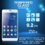 (พรีออเดอร์) ฟิล์มนิรภัย Huawei/Honor6 Plus-CJY thumbnail 6
