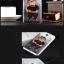 (พรีออเดอร์) เคส Meizu/MX5-ซิลิโคนเคสลายการ์ตูน thumbnail 11