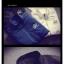 เสื้อแจ็คเก็ต thumbnail 5