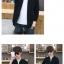 เสื้อแจ็คเก็ต | เสื้อผ้าแฟชั่น | เสื้อผ้าผู้ชาย thumbnail 5