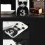 (พรีออเดอร์) เคส Meizu/MX5-ซิลิโคนเคสลายการ์ตูน thumbnail 6