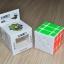 YJ YiLeng Fisher Cube V2 thumbnail 6