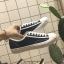 รองเท้าผ้าใบ | รองเท้าลำลอง | รองเท้าแฟชั่น thumbnail 3