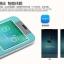พร้อมส่ง!! เคส Samsung/S5-Rock Flip case thumbnail 3