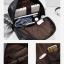 กระเป๋าเป้ แฟชั่น thumbnail 47