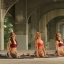 Namaste Yoga Season 2 E01-E13- 2 DVDs thumbnail 5