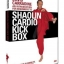 An Introduction for Beginners to Shaolin Cardio Kick Box with David Carradine thumbnail 1