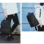 กระเป๋าเป้ | กระเป๋าสะพาย | กระเป๋าแฟชั่น thumbnail 13