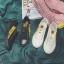 รองเท้าผ้าใบ | รองเท้าลำลอง | รองเท้าแฟชั่น thumbnail 1