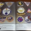 UNITED STATES NAVAL AVIATION PATCHES / MICHAEL L. ROBERTS thumbnail 6