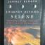 JOURNEY BEYOND SELENE / JEFFREY KLUGER thumbnail 1