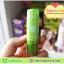 ลิปบาล์มอโรเวล่า Aloe Vera 99% Aac ขายเครื่องสำอาง อาหารเสริม ครีม ราคาถูก ของแท้100% ปลีก-ส่ง thumbnail 1