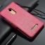 (พรีออเดอร์) เคส Xiaomi/Redmi Note3-Flip case หนัง thumbnail 9