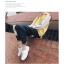 กางเกง | กางเกงยีนส์ | กางเกงยีนส์ขายาว thumbnail 9