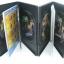 Hip Hop ABS Level 1+2 _ 6 DVD Boxset thumbnail 6