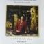 หนังสืออนุสรณ์งานพระราชทานเพลิงศพ นางสุดจิตต์ ดุริยประณีต อนันตกุล thumbnail 3