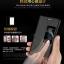 (พรีออเดอร์) เคส Huawei/P8-Mulin เคสหนังแท้ thumbnail 5
