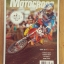 TRANSWORLD MOTOCROSS : SEPTEMBER 2013 thumbnail 1
