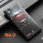 (พรีออเดอร์) เคส Oppo/F1-เคสนิ่มลายการ์ตูน thumbnail 11