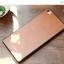 (พรีออเดอร์) เคส Huawei/P8 Max-My Colors เคสนิ่มลายหนัง thumbnail 12