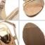 รองเท้าแฟชั่น ส้นสูง ส้นแหลม (Pre) thumbnail 17