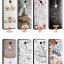 (พรีออเดอร์) เคส Xiaomi/Redmi Note3-GView thumbnail 11