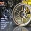 """แม็กซ์ 18"""" ENKEI RPF-1 DS014 5H114.3 9.5/10.5 thumbnail 2"""