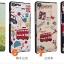 (พรีออเดอร์) เคส Huawei/P8-Lcool thumbnail 13