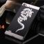 (พรีออเดอร์) เคส Lenovo/Vibe X2-เคสโลหะ thumbnail 30