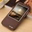 (พรีออเดอร์) เคส Huawei/G7 Plus-Alivo thumbnail 20